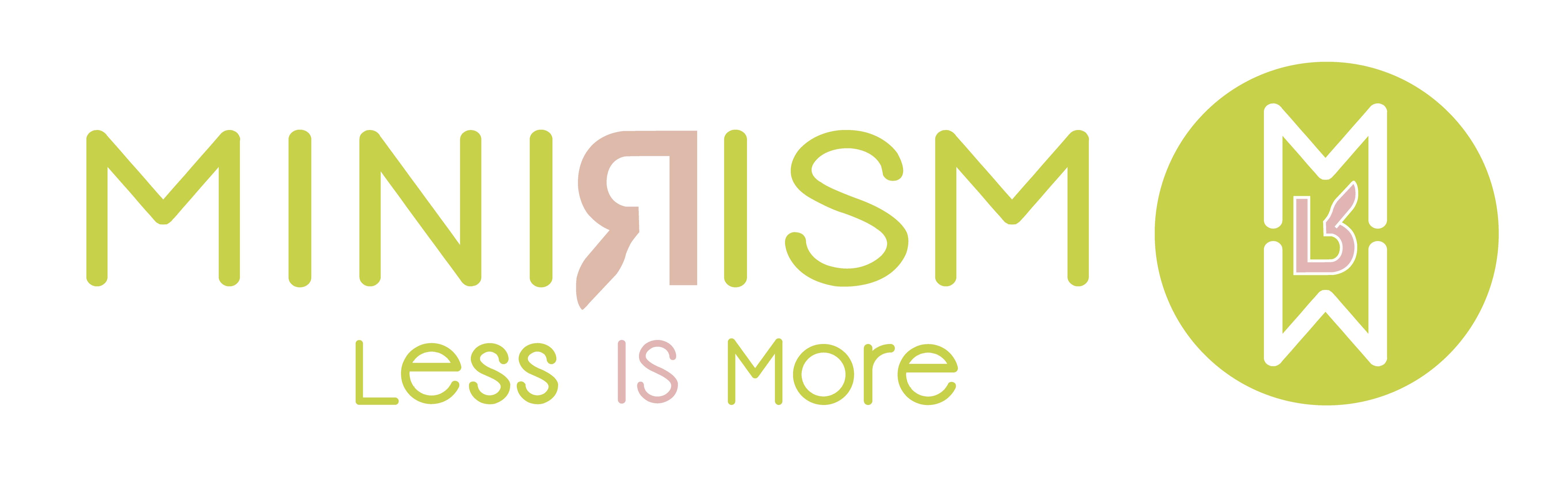 MINIЯISM