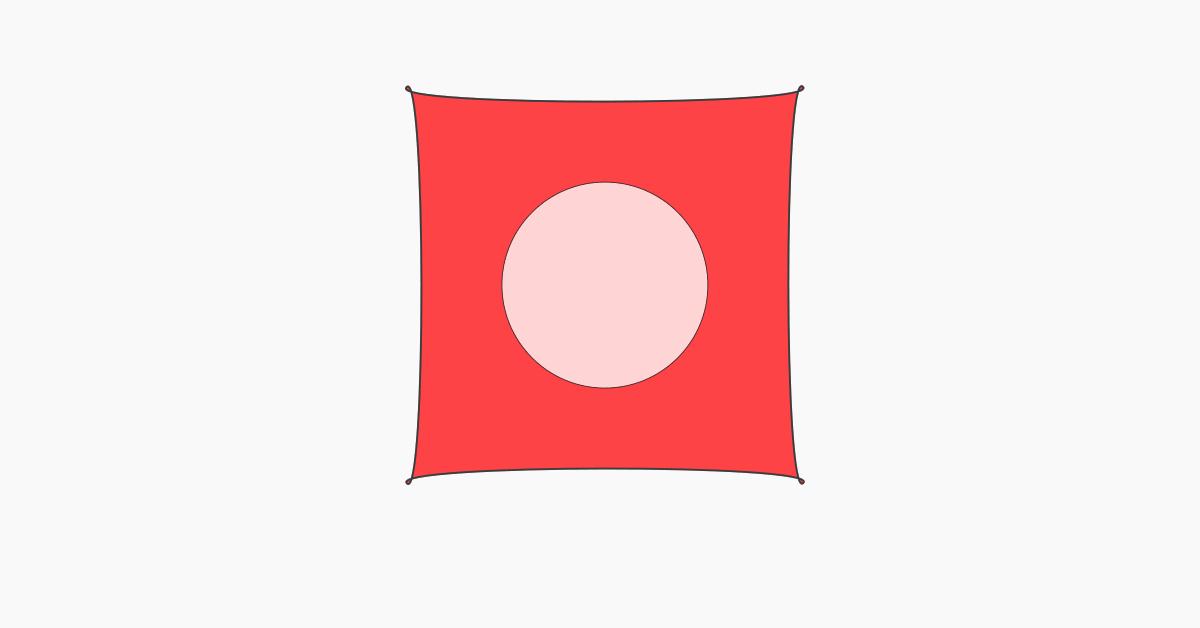 Furoshiki & Japan