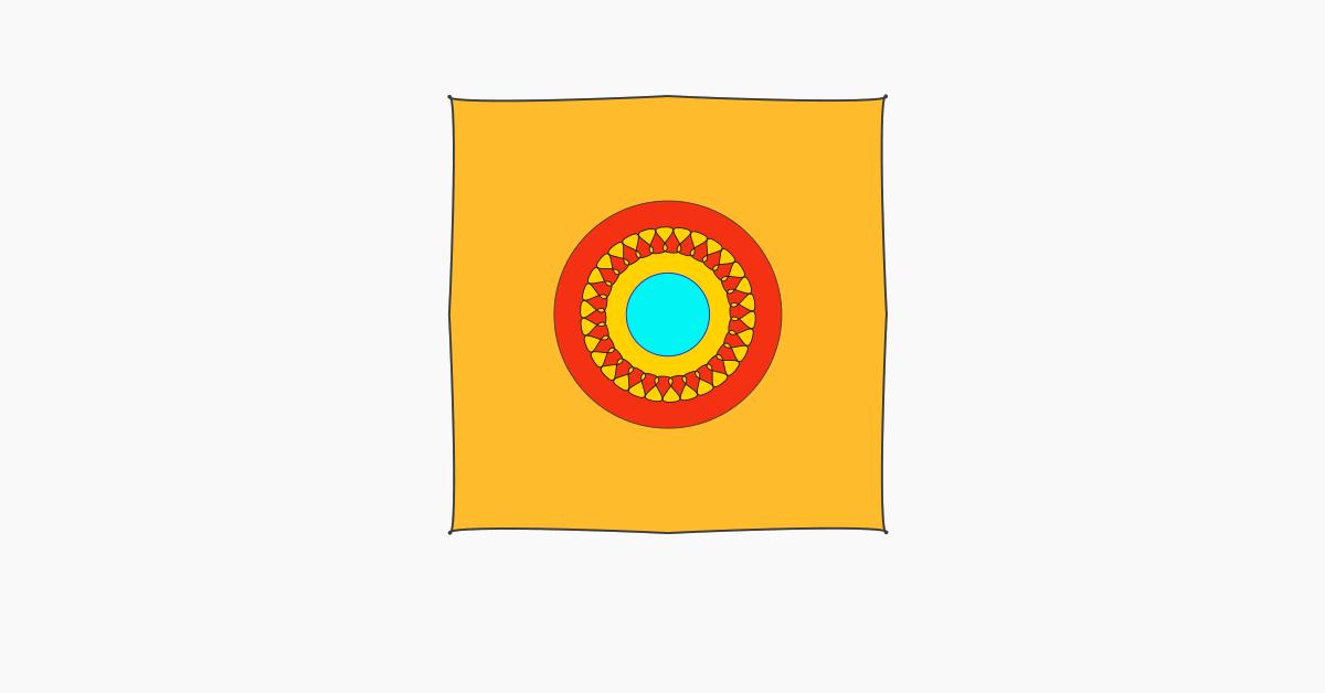 Furoshiki x Spain